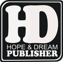 HD Publisher