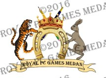 Royal PC Games Medan