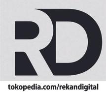 rekandigital
