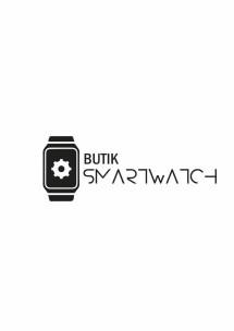 butik Smartwatch