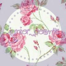 junior_cosme