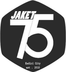 jaket_75