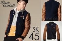 Fashion Korea Murah 12