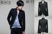 Fashion Situs Style