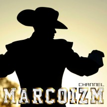 Marcoizm Marching Music