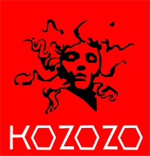 kozozo
