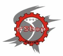 KEVYS Shop