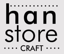 Hanstore Craft