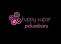 Happy Vapor PKU