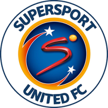 Sport United Store