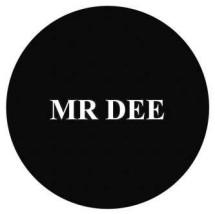 MR DEE cloting