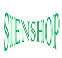 SIENSHOP