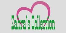 Raza Collection