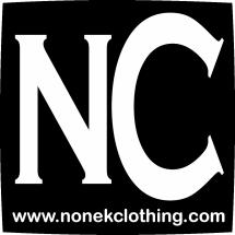 Nonek Clothing