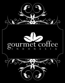 gourmet coffee indonesia