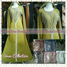 Arsa Collection's