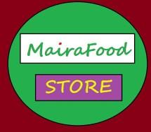 maira food store