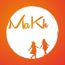 its_makh_shop
