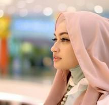 grosir_hijab
