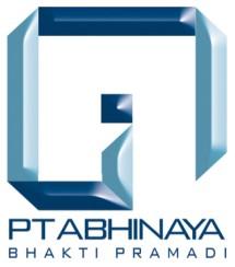 AbhinayaBhakti