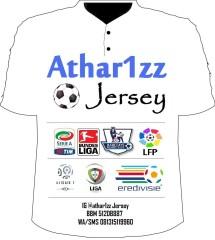 Athar1zz