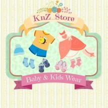 KnZ_store