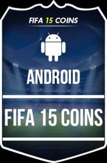 Toko Fifa