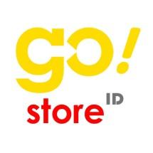 GoStore-id