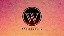 warehouse-id