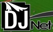 DJ NET