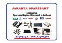 jakarta sparepart'