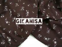 Gikanisa