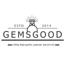 gemsgood_indo