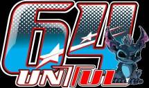 Unthul Racing