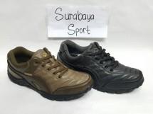 Surabaya Sport