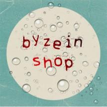 Byzeinshop