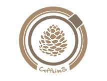 coffeines Adv Store