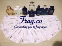 Frag Co