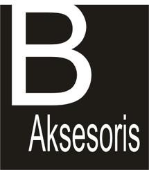 bery akseso