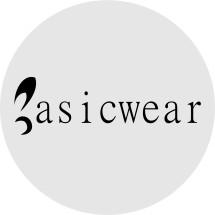 basicwear
