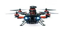 DroneTech
