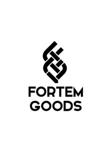FortemGoods