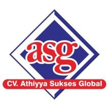 Athiyya Sukses Global