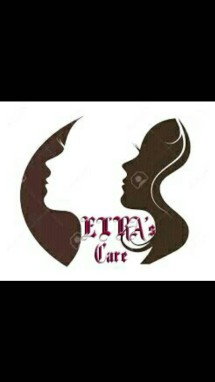 ELRA's Care
