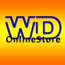 WD BookStore