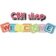 CRH olshop