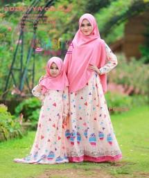 hijab solo murah