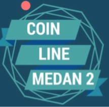COIN LINE MEDAN