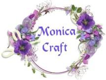 Monica Craft