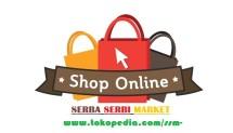 SerbaSerbiMarket
